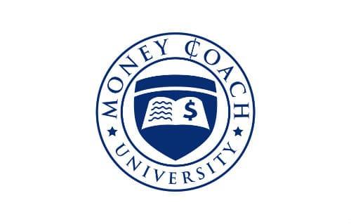 Money Coach University - Lynnette Khalfani-Cox
