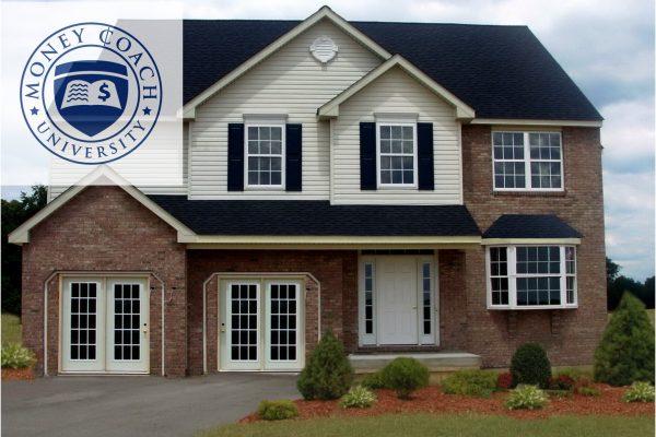 Lynnette Khalfani-Cox - Homeownership Smarts