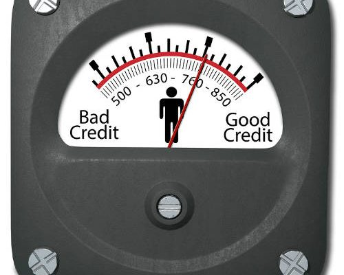 4 Summertime Risks to Your Credit Score