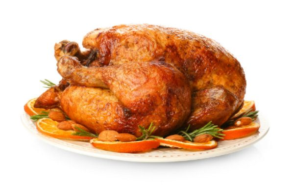 4 Thanksgiving Day Disasters to Avoid