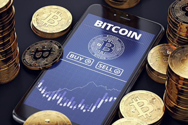 What Exactly is Bitcoin? 7 Facts About Bitcoin
