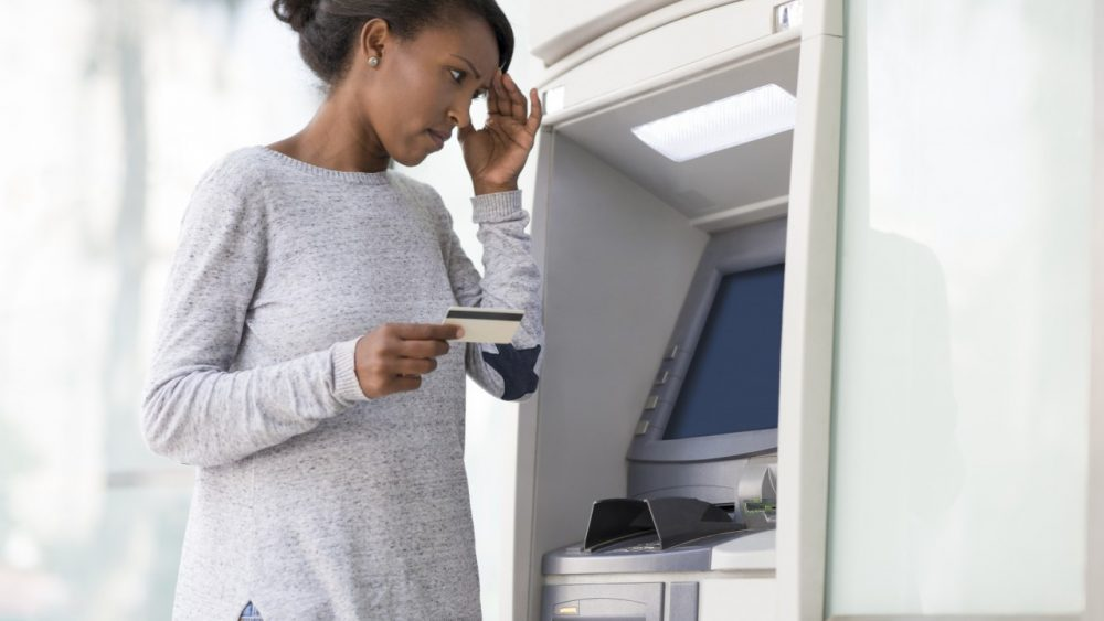 Identity Theft Victim What to Do Ask The Money Coach