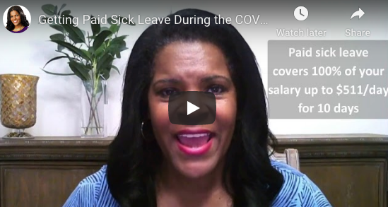 paid sick-leave