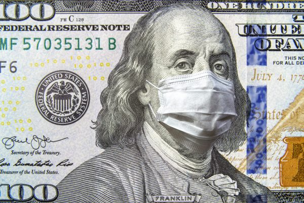 7 Painful Financial Truths You Need to Accept in the Age of Coronavirus